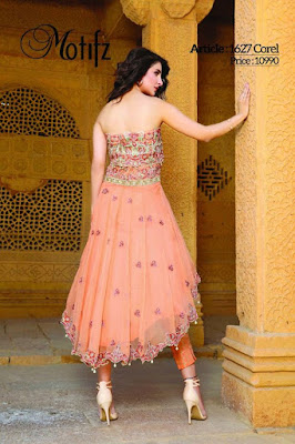 Motifz-premium-embroidered-formal-chiffon-dresses-2017-for-women-6
