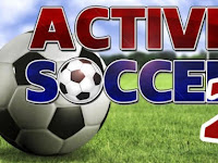 Active Soccer 2 DX Mod Apk v1.0.3 Full version