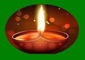 पूजा में दीपक क्यों जलाया जाता है? Puja ke samay dipak jalaane ka kya matlab hai?