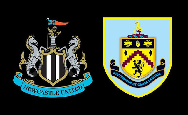 Newcastle United vs Burnley Full Match & Highlights 31 January 2018