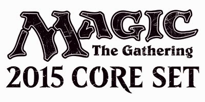 ACD Distribution Newsline: New from Wizards of the Coast