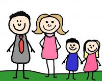 asuransi kesehatan keluarga sejahteran ..bahagia :-)