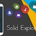 Solid Explorer File Manager FULL v2.2.6 Build 200113 Apk + Plugins (All Versions)