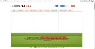 Tips Mengubah File Arsip .7z Menjadi .Zip Tanpa Menggunakan Software!