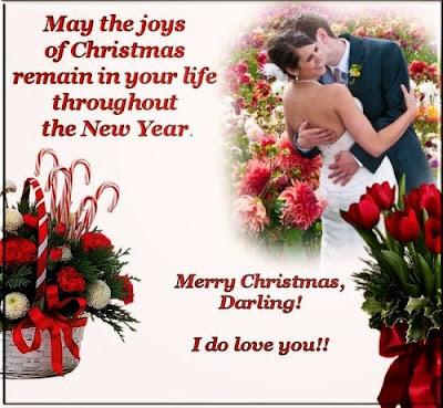 twelve wishes of christmas