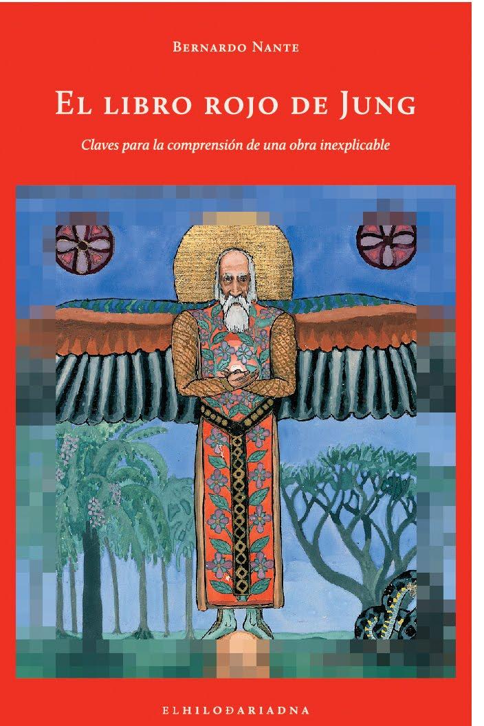 """el psicoanalista lector (2007-2021): Bernardo Nante. """"El"""