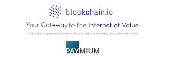 Blockchain.io Press Release About Blockchain.com Case