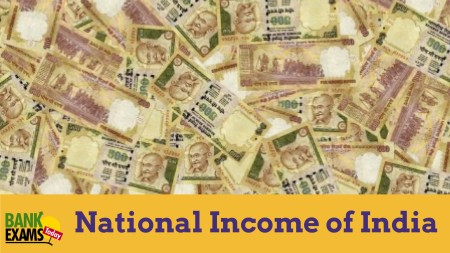 national income in india after independence India economy is one of the  during this phase india's share of world income declined from  there have been many major events after independence which have.