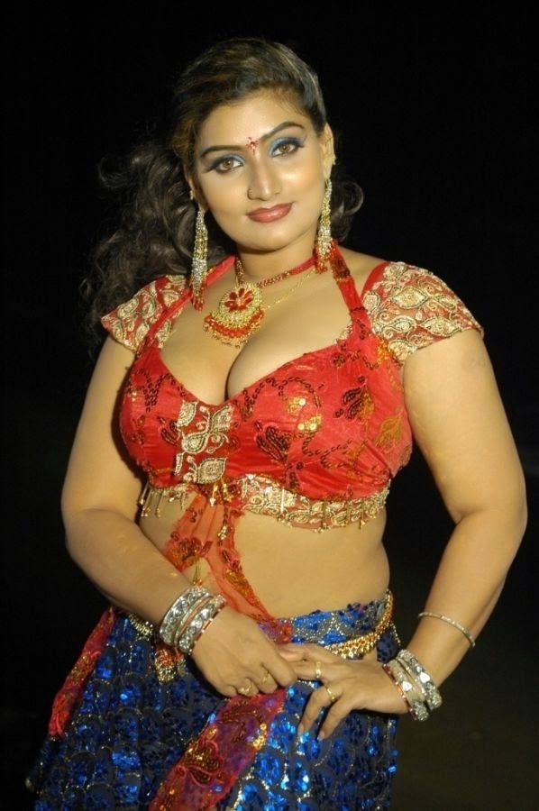 Hot and Sexy Pictures of hot mallu actress Babilona HD Wallpaper 2015
