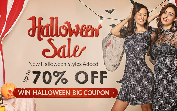 https://www.rosegal.com/promotion-Halloween-deal-special-148.html?lkid=16710231
