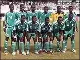 """1985 Golden Eaglets Reward: """"I Don Get Alert'' – Ugbade"""