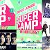 B.A.P, VIXX y Super Junior en México ¿y qué pasó?, nuestra columna de opinión