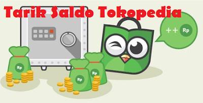 tokopedia, saldo tokopedia, tokocash, aameguchi, aam agatha