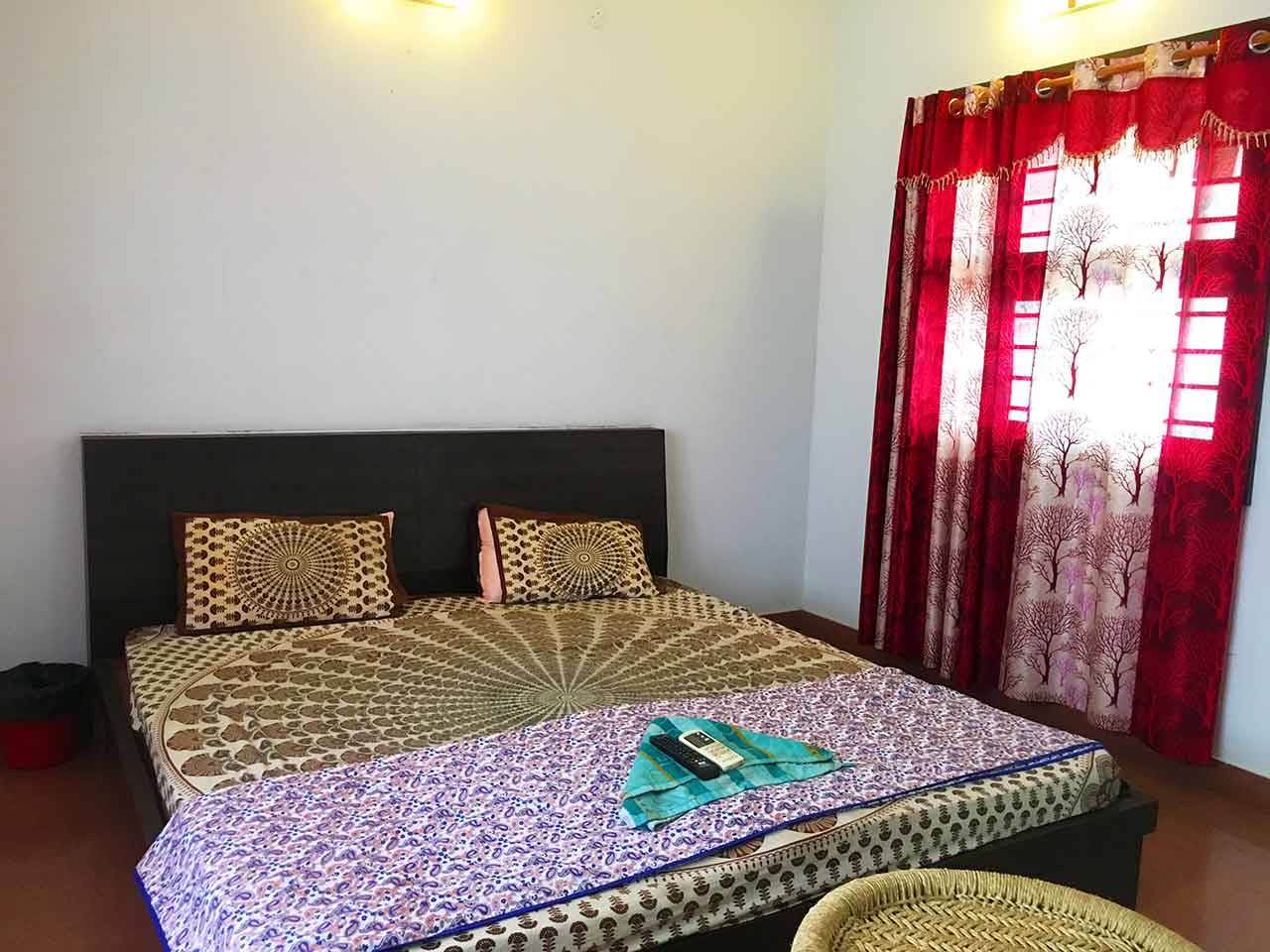 10k beach house in ecr