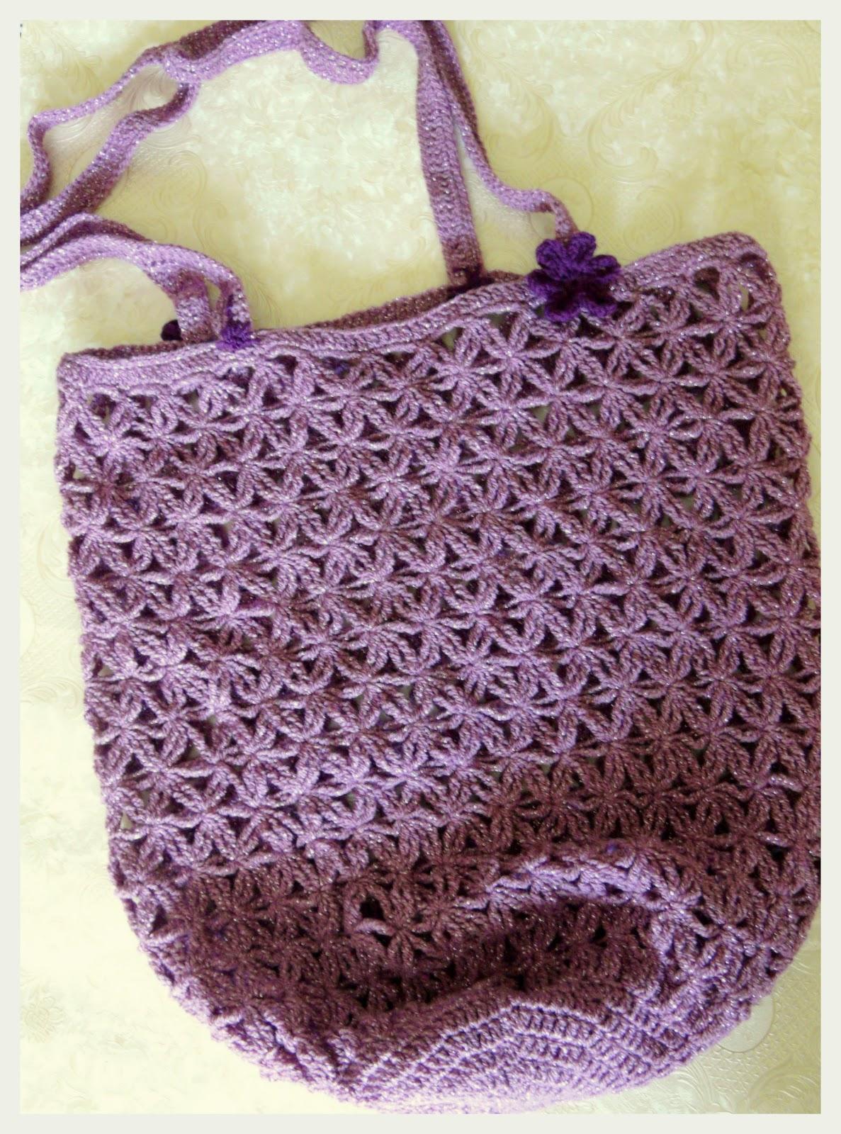 Die Häkel Eule Häkeln Und Stricken Gehäkelte Tasche Einkaufsnetz