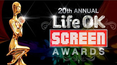 20th Annual Life OK Screen Awards Main Event HDTV 400mb