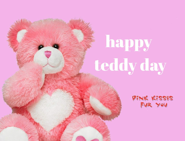teddy-day-2019-quotes-and-images-bdfgsfse