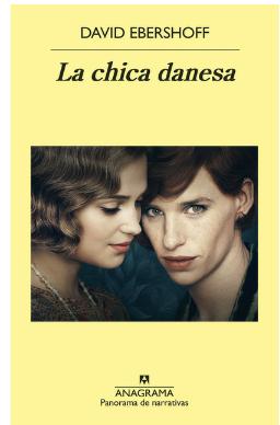 https://www.elcorteingles.es/libros/A3699329-la-chica-danesa-tapa-dura-9788433969378/