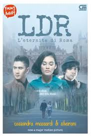 L'eternita Di Roma #LDR novel