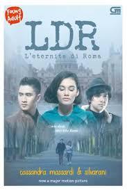 L'eternita Di Roma #LDR novel