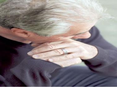 الاكتئاب لدى كبار السن: أعراضه وعلاجه