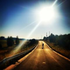 Güneş Işıkları - sozlerix.com