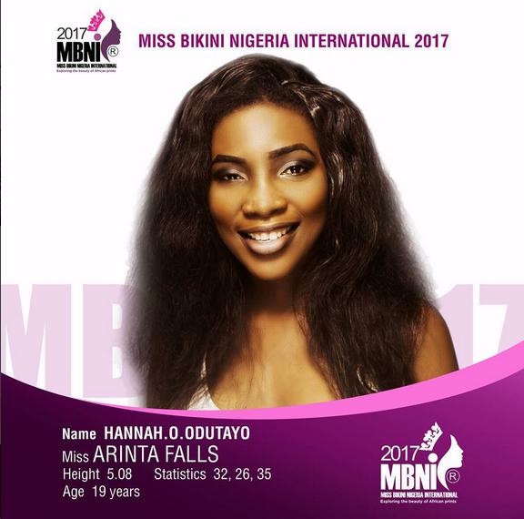 Miss-Bikini-Nigeria-2017-contestants-5