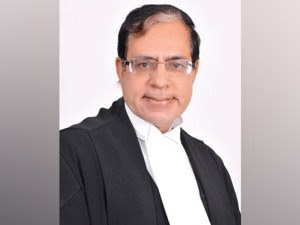 Justice AK Sikri nominated as Executive Chairman of NALSA