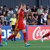 España vence y convence ante Japón (1-0) | Mundial Sub 20