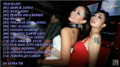 download lagu kumpulan dangdut remix 2018