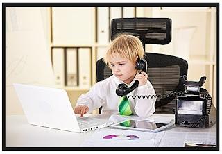 Bisnis, Info, Sukses, Usia Muda