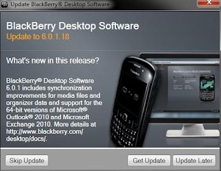 https://konicadrivers.blogspot.com/2017/09/download-blackberry-desktop-software.html