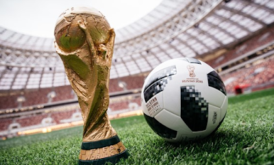 The FIFA World Cup Russia 2018, Groups,teams, Schedule, Fixtures, list, dates, time, latest scores, results, final, kicks off, time