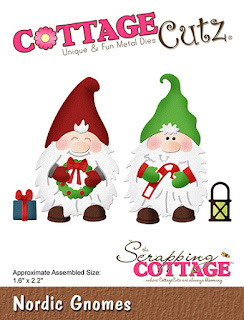 http://www.scrappingcottage.com/cottagecutznordicgnomes.aspx
