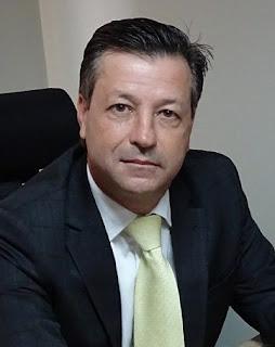 Agência de Regulação do Ceará sob nova direção