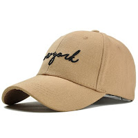 https://www.rosegal.com/hats/unique-letter-pattern-embroidery-canvas-baseball-hat--1944157.html