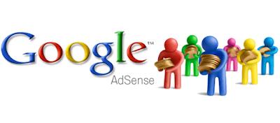 Google adsense TO,TBM BGBG Nedir