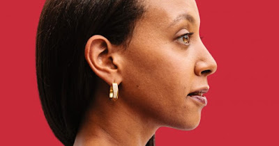 Haben Girma, first deafblind graduate from Harvard Law School