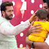 At Last Shivaay Succeed Doing This With In Star Plus Show Ishqbaaz