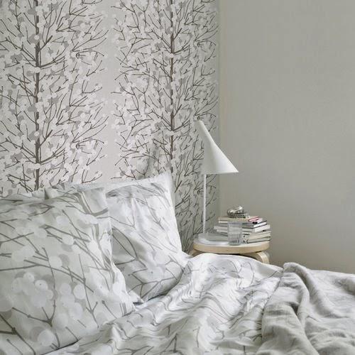 papeles tapiz para decorar tu pared.