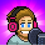 PewDiePie's Tuber Simulator Apk Download For Android