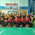 Keren, SMK Muhammadiyah 1 Blora Jadi Sekolah Bengkel Seni di Jateng