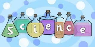 Teknoloji ve bilim ilişkisi ile ilgili soru