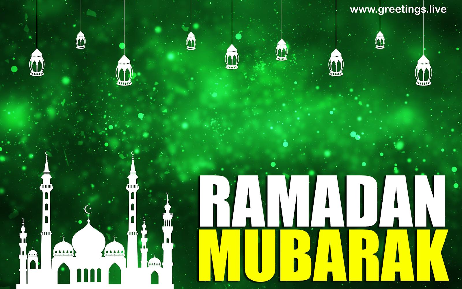 Ramadan mubarak images download 2019