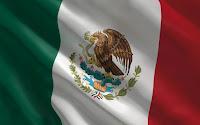 bandera_de_mexico.jpg
