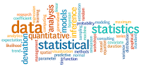 summary statistics in data analysis