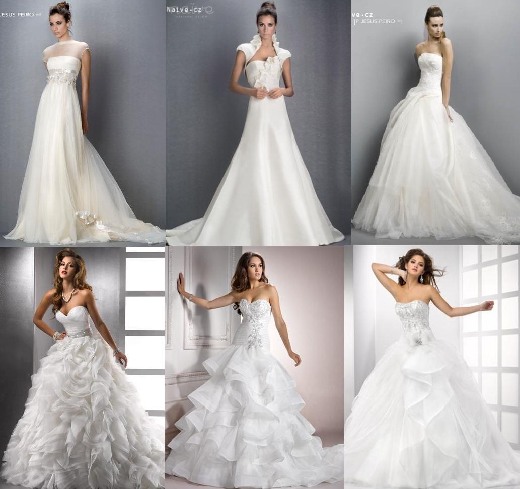 c08fc9e938ac Prezrela som už niekoľko stránok svadobných salónov (osobne som zatiaľ  nenavštívila žiadny) a veľmi sa mi páčia hlavne svadobné salóny Naive  (horné tri) a ...