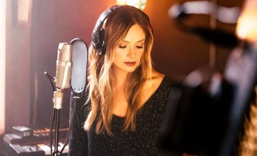 Carly Pearce - Every Little Thing (Live) Lyrics
