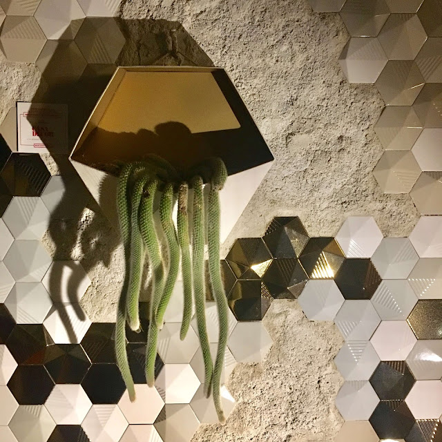 Casadecor 2018, decoración, deco, arquitectura, architecture, madrid , spain, estamostendenciados, design, diseño de interiores, interior design,