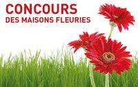 """Résultat de recherche d'images pour """"concours maisons fleuries logo*"""""""